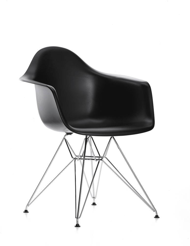 The DAR Chair