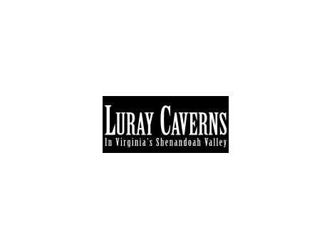 Two Tickets to Captivating Luray Caverns