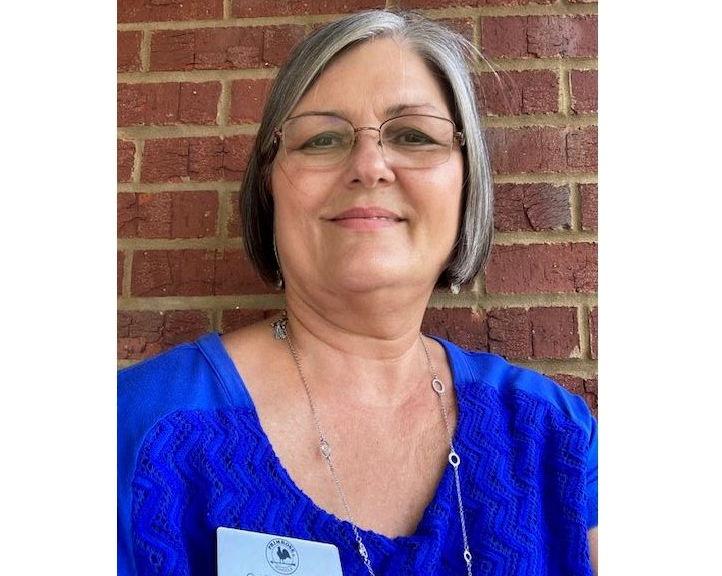 Mrs. Carlene Thorne , Closing Supervisor