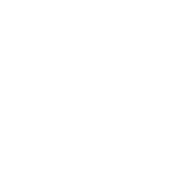 okai-speed-gauge-icon
