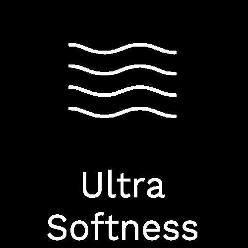 ultra soft sheets