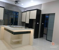 icon-construction-and-management-contemporary-malaysia-selangor-dry-kitchen-interior-design