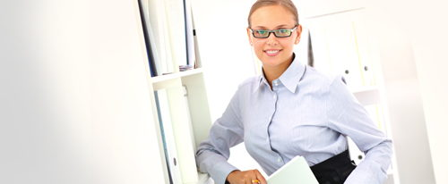 Image for What is a Health Services Administrator?