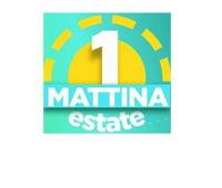 Uno Mattina