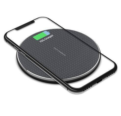 Wireless charging pad, Wireless charging