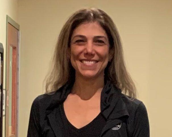 Daniella de Barros Jungueira , Preschool Teacher