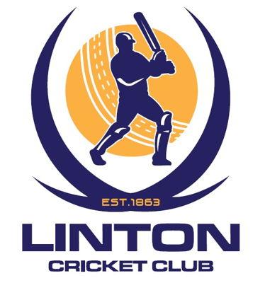 Linton Cricket Club Logo