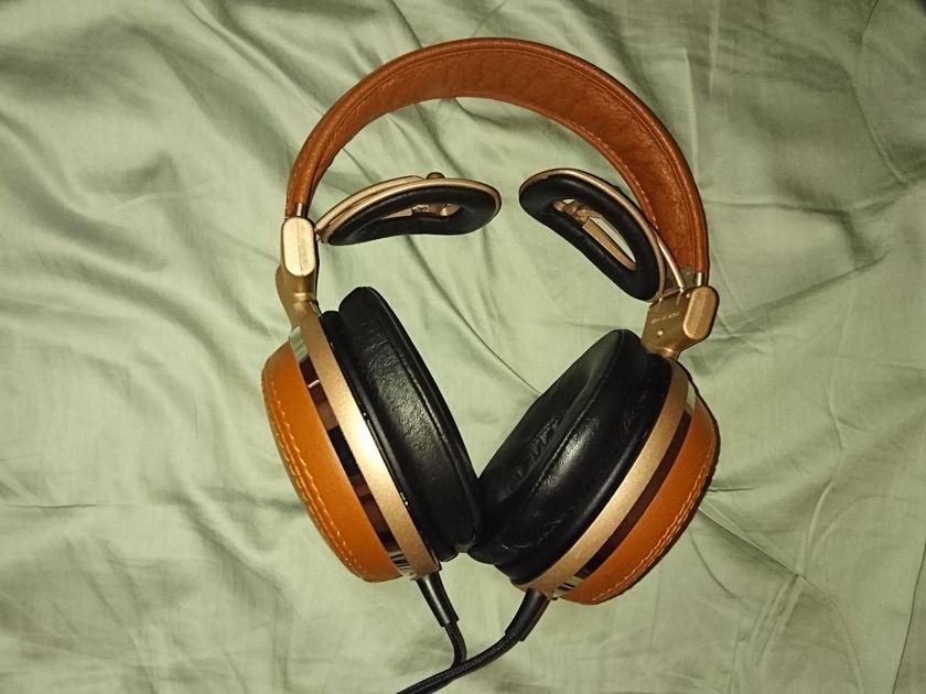 Audio Technica L3000