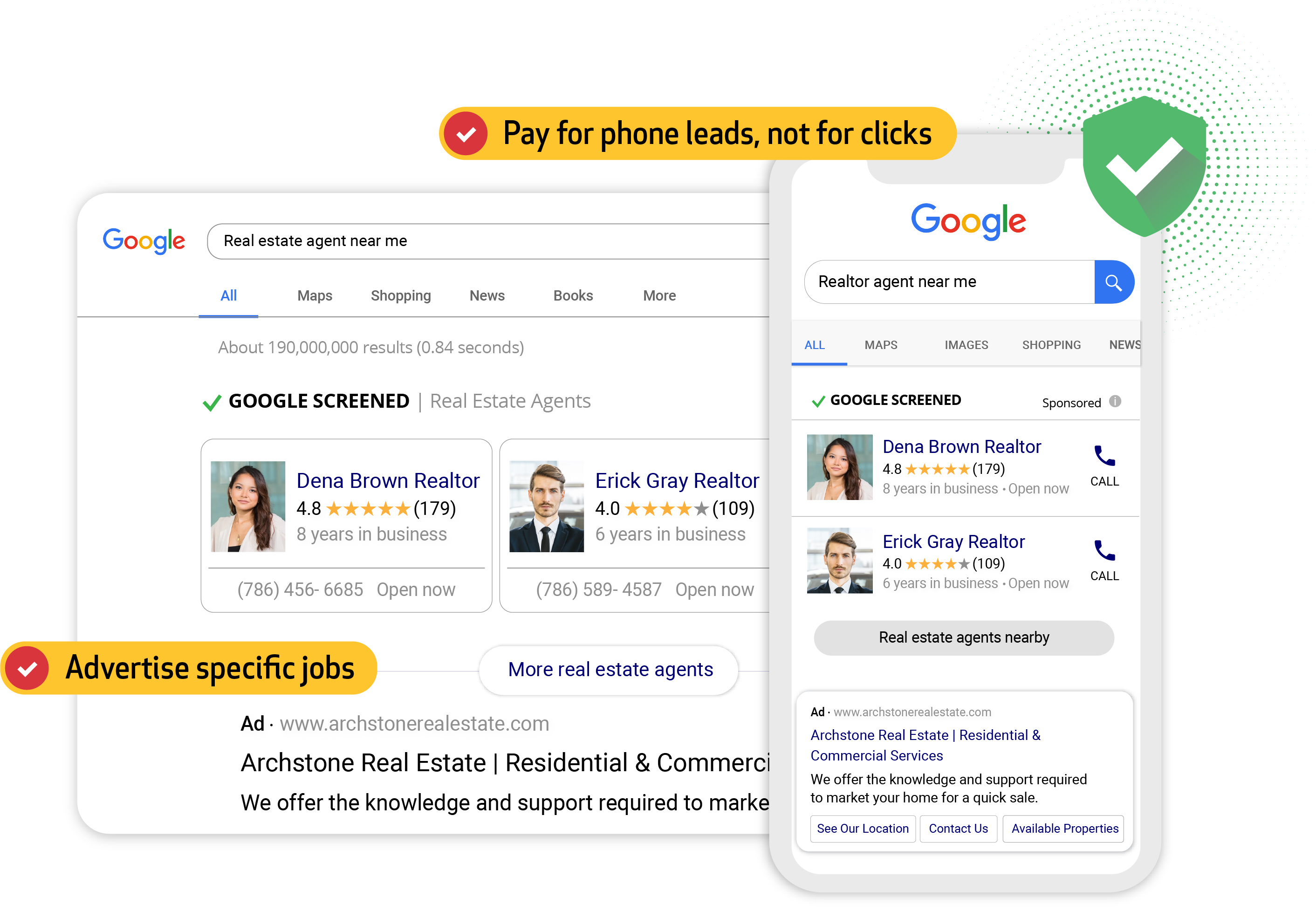 Get your business listed on Amazon Alexa, Siri, Google Assistant, Cortana, and bixby