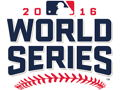 Relive the 2016 World Series