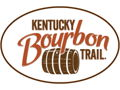 LIVE 2: Kentucky Bourbon Trail