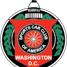 SCCA - Washington DC Region @ DC Region RX Site