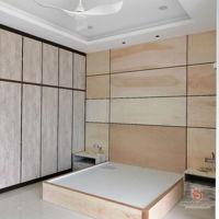 golden-advance-arts-enterprise-contemporary-others-malaysia-penang-bedroom-contractor-interior-design