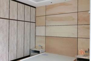 golden-advance-arts-enterprise-contemporary-others-malaysia-penang-bedroom-contractor-interior-design