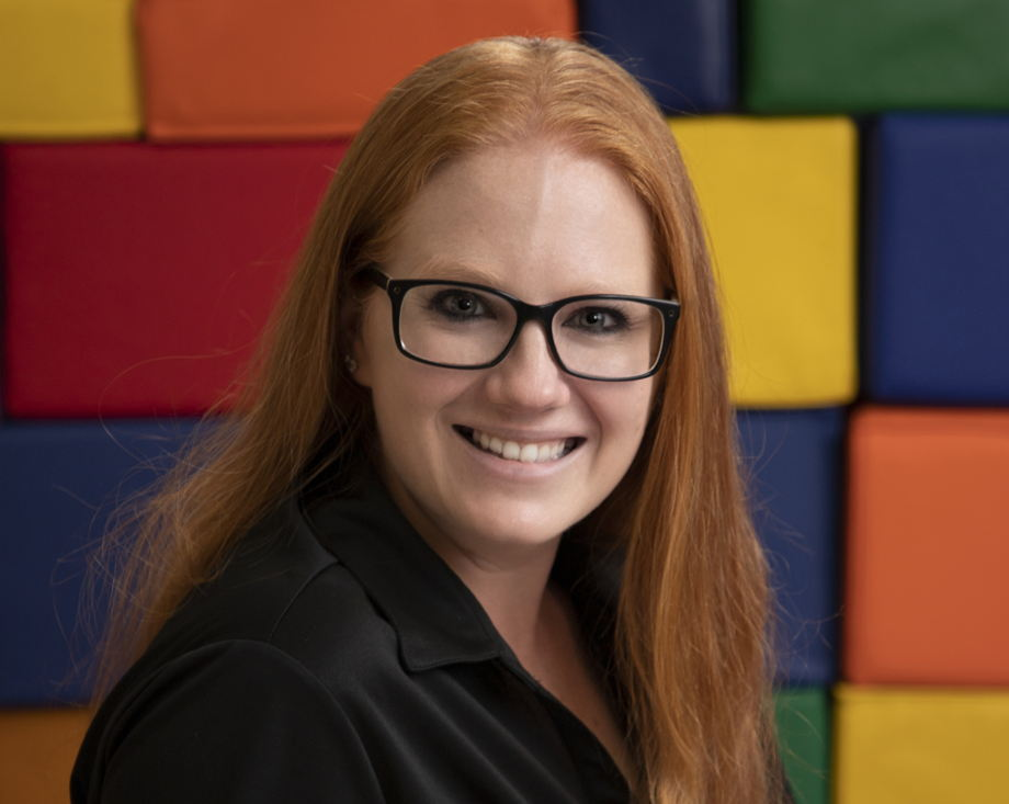 Ms. Marelyse , Pre-Kindergarten 2 Lead Teacher