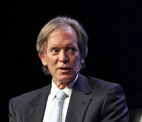Bill Gross: It is a time for me to reduce executive and people management responsibilities at a larger firm and focus on the pure aspects of portfolio management at a smaller one.