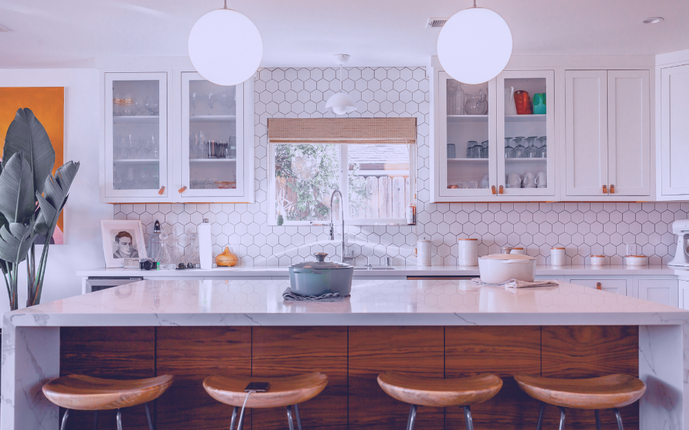 Good Estimate vs. Bad Deal: How To Evaluate Your Home Renovation Estimate