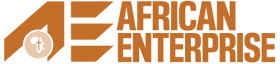 African Enterprise