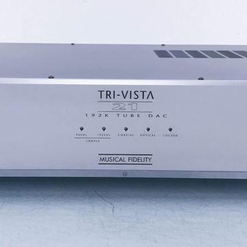 Tri-Vista 21