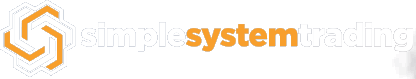 Simple Systemtrading Help Centre