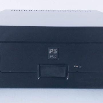 PS Audio 250 Delta