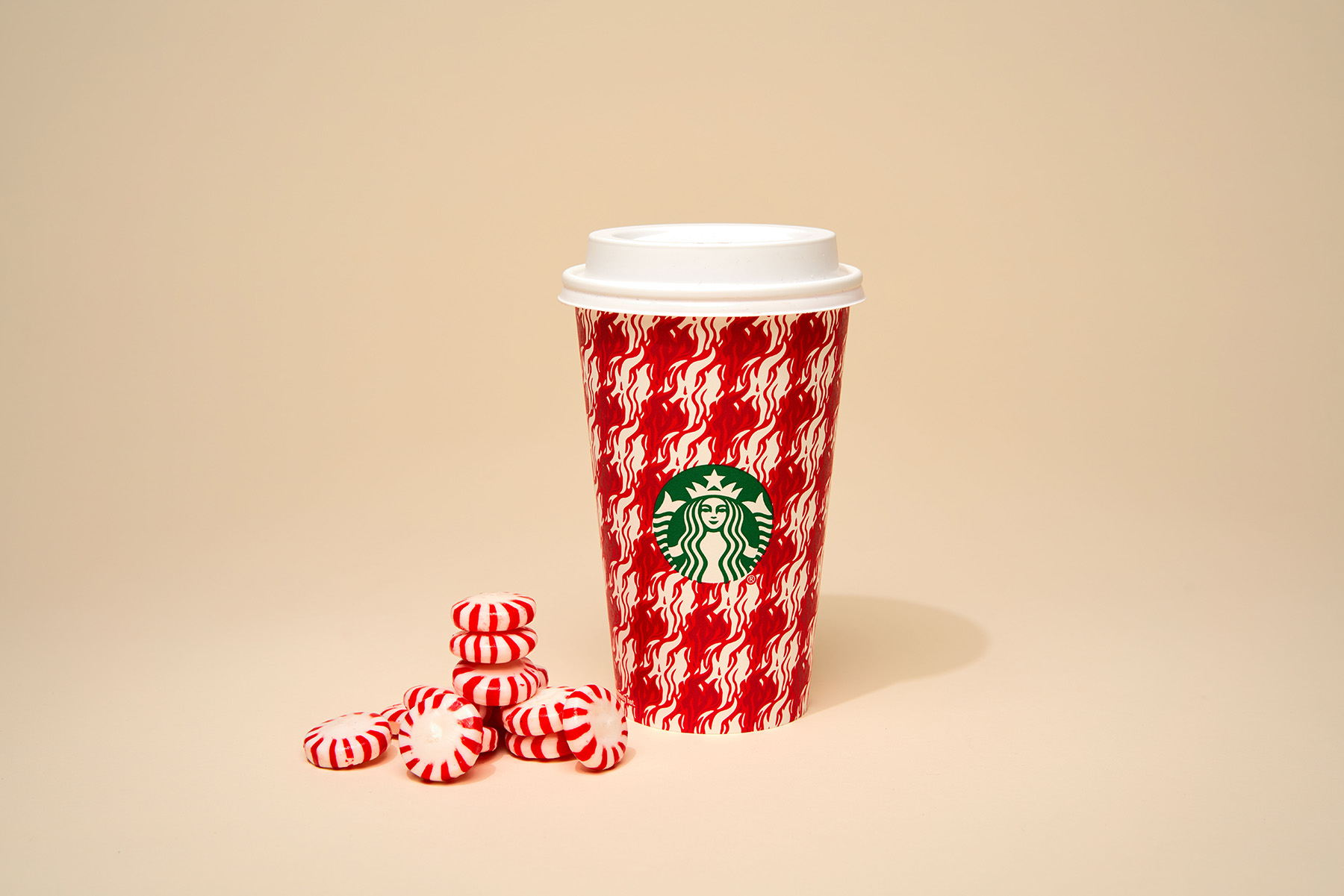 The_Dieline_Starbucks_Holiday-JStrutz-103118-0646_1.jpg