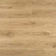LCF050 (Authentic Oak)