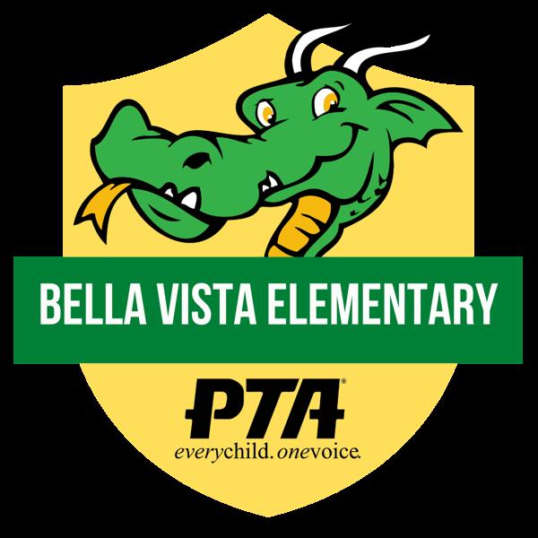 Bella Vista Elementary PTA