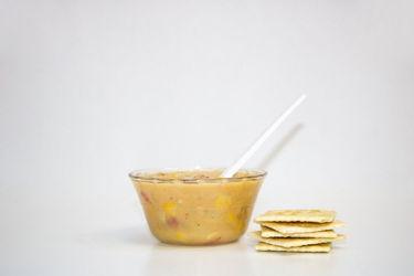 Big Star Sandwich Hearty Soups