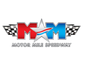 Shelor Motor Mile Speedway Package