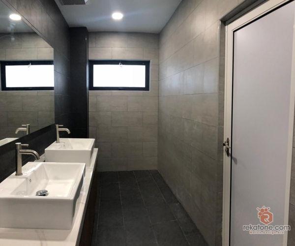 y-l-concept-studio-modern-malaysia-selangor-bathroom-interior-design