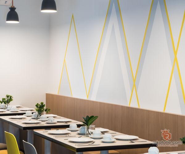 grov-design-studio-sdn-bhd-contemporary-modern-retro-malaysia-penang-others-interior-design