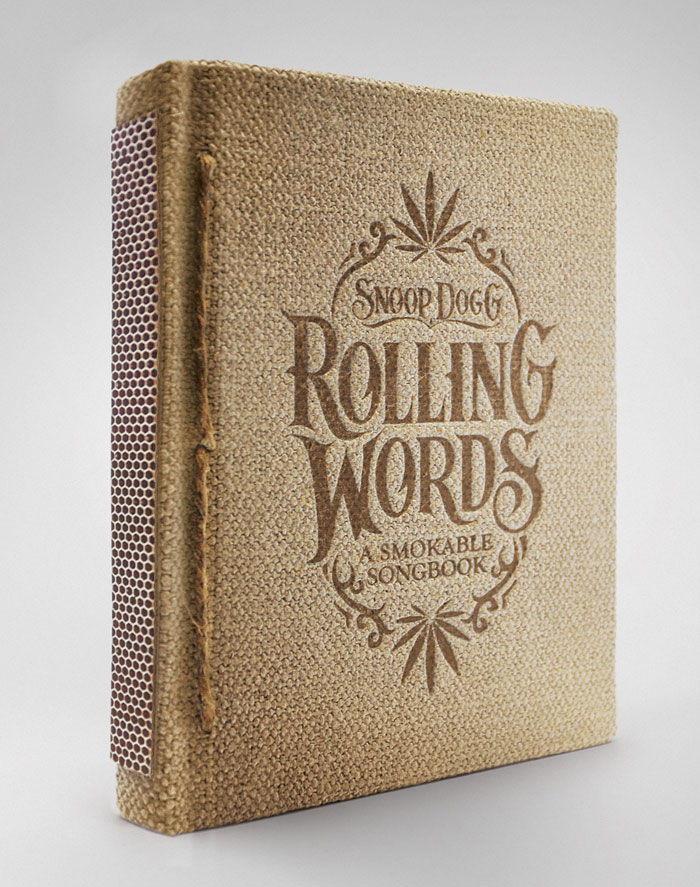RollingWords_Book.jpeg