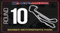 Volunteer Registration Barber Motorsports Park