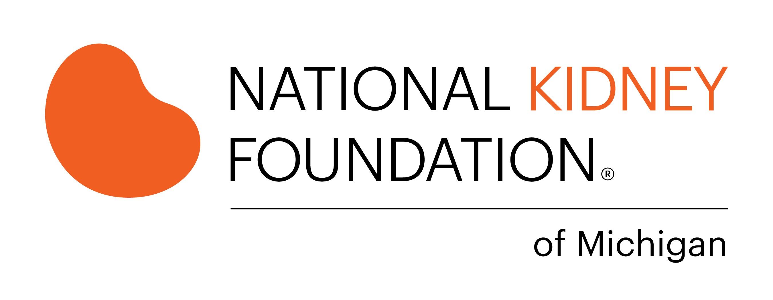 Nkf logo2 ob michigan