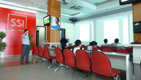 New product to draw foreign investors to Vietnam's stock market