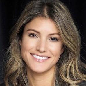Jessica Scalera