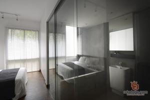 0932-design-consultants-sdn-bhd-contemporary-minimalistic-modern-scandinavian-malaysia-others-bathroom-bedroom-interior-design