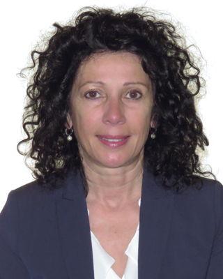 Marie France Thibaudeau
