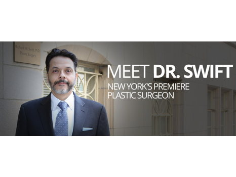 Botox Package with Dr. Richard Swift