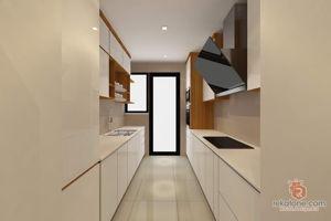 orinoco-design-build-sdn-bhd-contemporary-modern-malaysia-selangor-wet-kitchen-3d-drawing