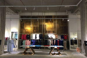 forfar-design-sdn-bhd-industrial-modern-malaysia-selangor-retail-contractor-interior-design
