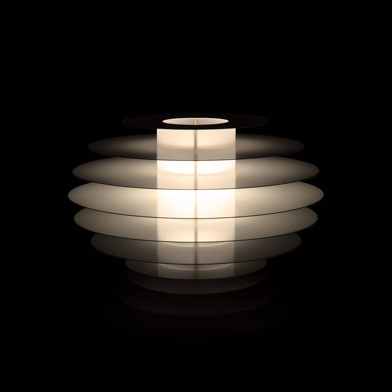 Rota Table Lamp