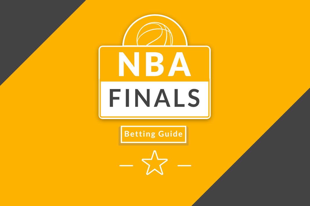 2021 NBA Finals Betting Guide