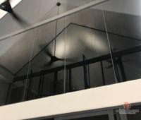 atelier-mo-design-minimalistic-modern-malaysia-wp-kuala-lumpur-living-room-interior-design