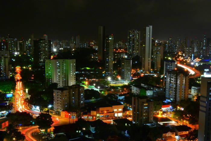 DUBBI adicionou foto de Recife,Olinda Foto 5