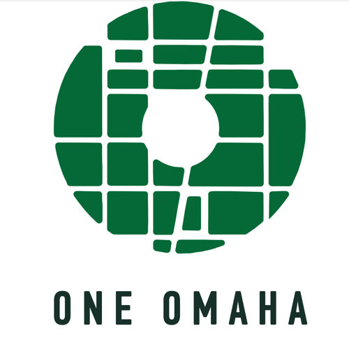 Picture of One Omaha has partnered with the online platform, Groopit, to implement the online Groopit app for use by Omaha neighborhoods and community groups.