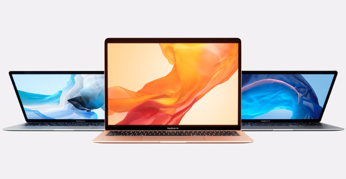 macbook_air_new_2018.0.png