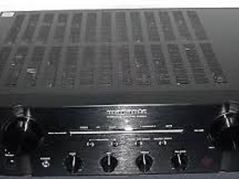 MARANTZ PM-8004 Integrated - Reduced Price!