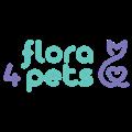 Flora 4 Pets